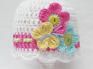 Summer_baby_hat_1_small2