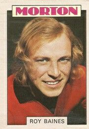 Morton 1973