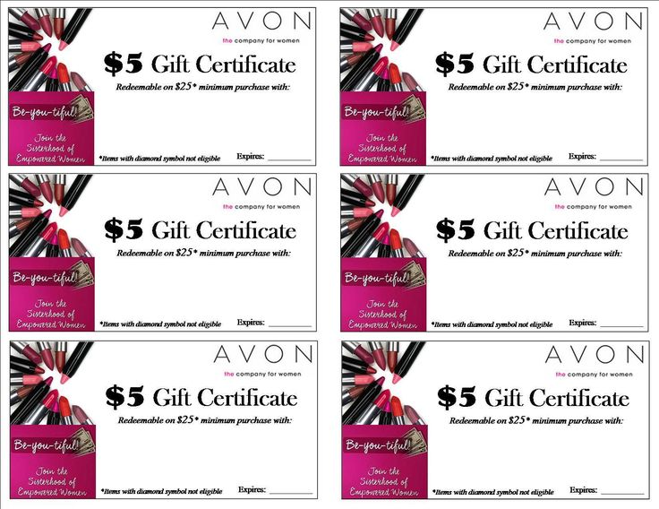 1000 ideas about avon gift baskets on pinterest avon