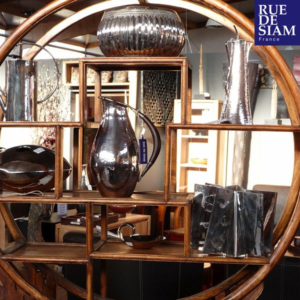 1000 images about rue de siam meubles chine ancienne on for Meuble de chine