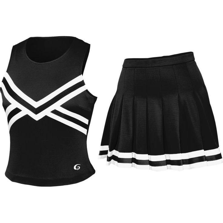 Ultrasonic Uniform