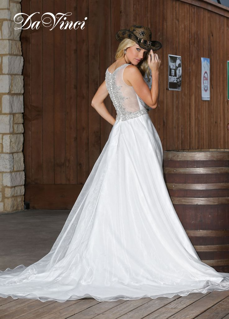17 best images about spring 2015 wedding on pinterest for Wedding dresses galleria houston