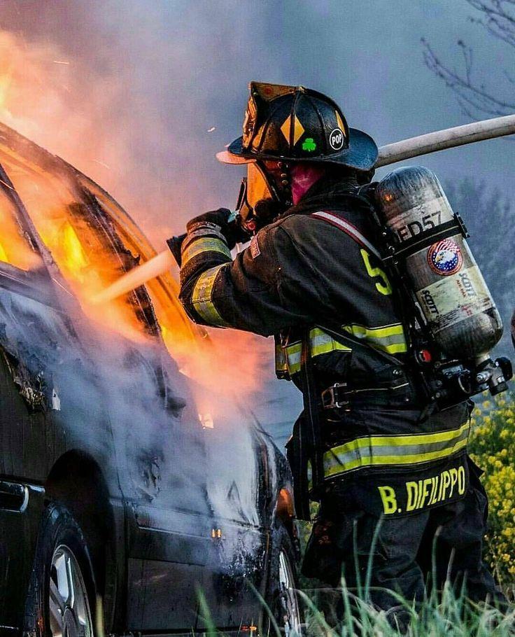 Fireman picture teen — 10