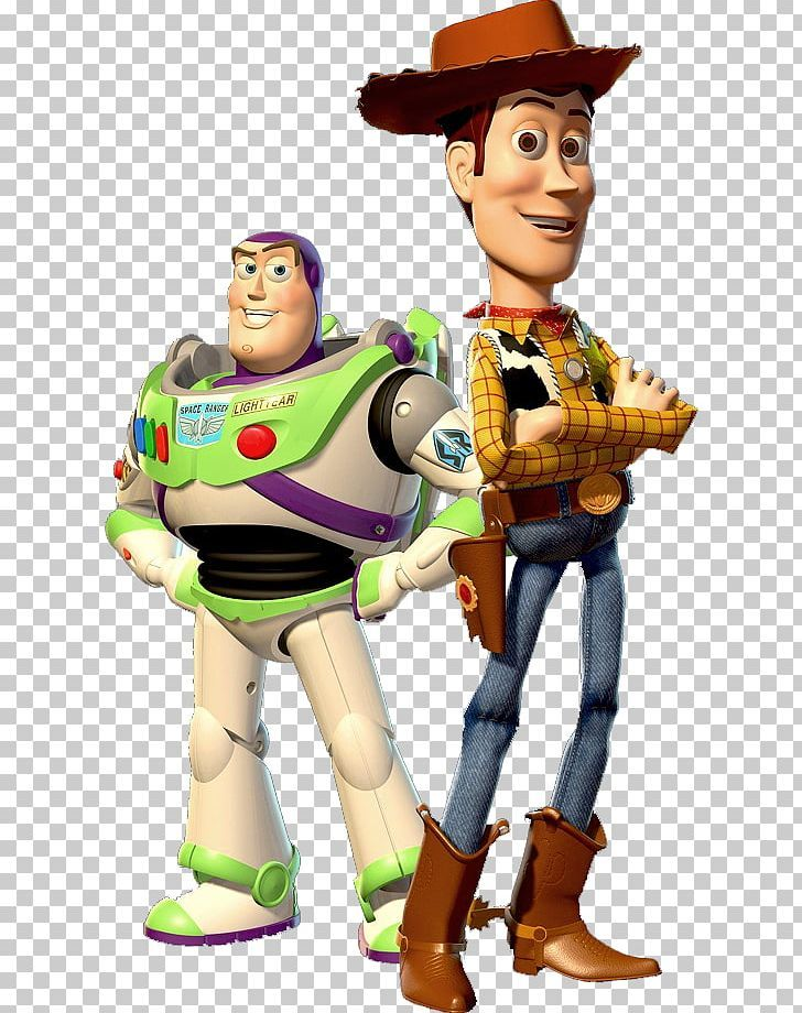 Toy Story 3 The Video Game Sheriff Woody Buzz Lightyear Jessie Png Clipart Action Figure Buzz Lightyear Cartoon Woody Toy Story Toy Story Jessie Toy Story