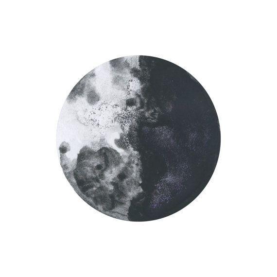Image Result For Third Quarter Moon Moon Tattoo Small Tattoos Tattoos
