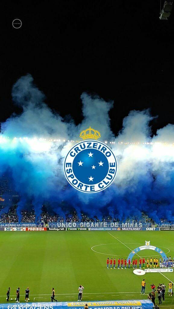 Pin De Guerreiro Em Cruzeiro Cruzeiro Esporte Clube Cruzeiro Futebol Clube Cruzeiro Esporte