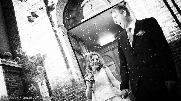 Fotografo matrimonio Bologna eventi momenti felici