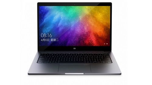 Xiaomi has launched an upgraded variant of its Mi Notebook Air Laptop in China. The laptop was originally launched in July 2016 and was just like a windows version of the Apple's MacBook Air. The new variant is now priced at CNY 5,399 around ₹53,800 and is now available for pre-order via Xiaomi's website. The deliveries will start on 24th...