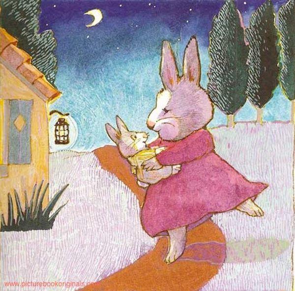 Rosemary Wells | Kidsreads