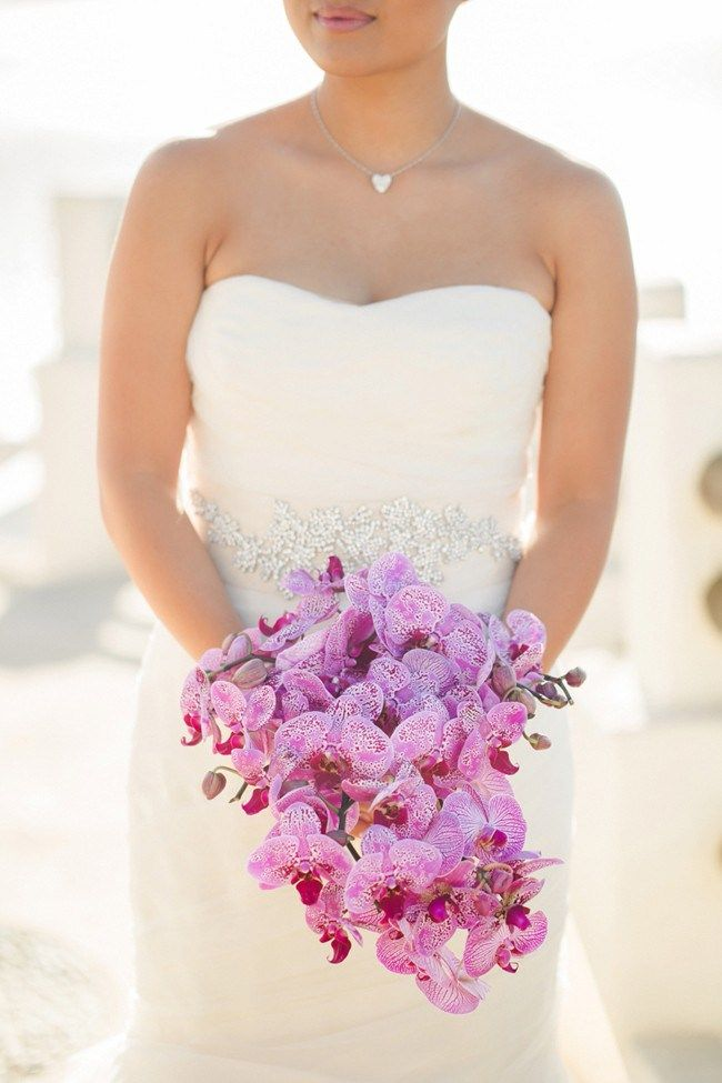 Wedding    wedding  flowers  bouquet india Aisle clothing Amazing    Bouquets online only buy Perfect