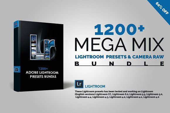 Lightroom 6 price