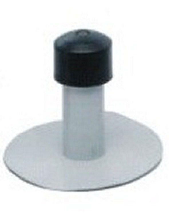 +38 (097) 190 03-66_Компенсаторы кровельные для устройства под кровельной вентиляции., цена 71UAH, 201320