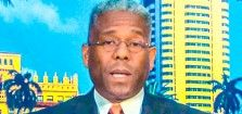 Allen West: Kidnapped Nigerian girls are a 'fishy' Obama plot to distract from Benghazi