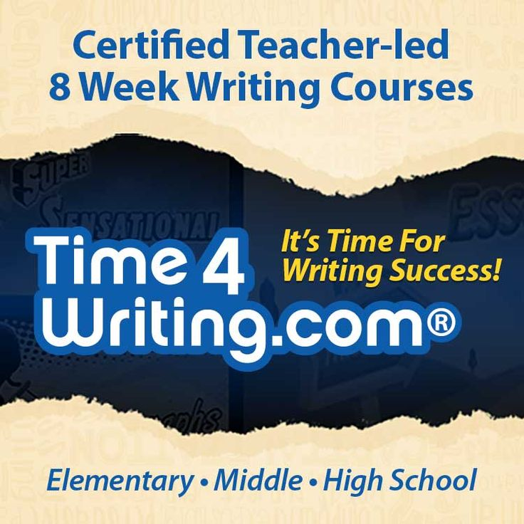 teaching persuasive writing middle school Teaching writing in the middle school classroom course syllabus the persuasive essay is a favorite among teachers of middle and high school students.