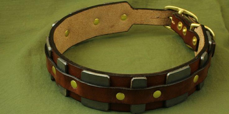 Chewbacca Dog Harness Large