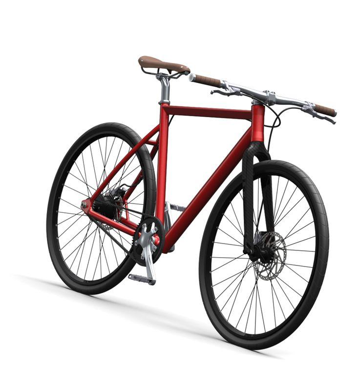 335 besten Bicycle Bilder auf Pinterest Radfahren, Produkte und - wandbilder für küche