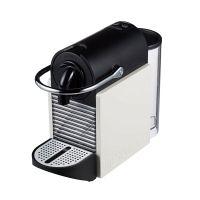 Кофеварка Nespresso Delonghi Pixie Clips EN126