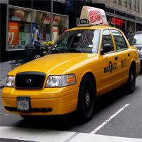 Taxi and Uber services have become a routine solution for many people needing a ride. Whether a person is going to work, needs to get to a doctor appointment, or is heading out for an evening with friends, taxis and Uber drivers are always readily available. What most consumers may not know is the fact [ ]