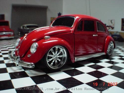 carros antigos modificados - Pesquisa Google