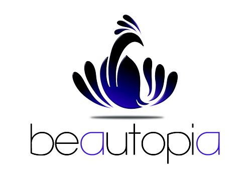 our branding