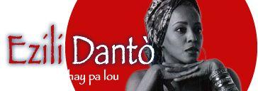 A Barbaric Lynching in the Dominican Republic - Haiti news