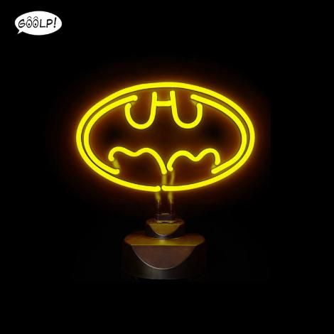LAMPADA BATMAN - DARK KNIGHT