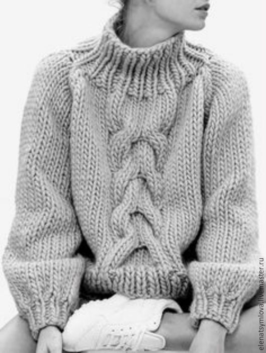 Купить или заказать Уютный мягкий свитер голубого цвета в интернет-магазине на Ярмарке Мастеров. АКТУАЛЬНЫЙ СВИТЕР. Модный свитер приятного голубого цвета, очень мягкий и уютный. Связан с любовью из качественной толстой турецкой пряжи. Состав 25% шерсть, 75% акрил. Цена 5500 руб. Возможно заказать и другие цвета. Померить можно на Войковской (встреча в Метрополисе).…
