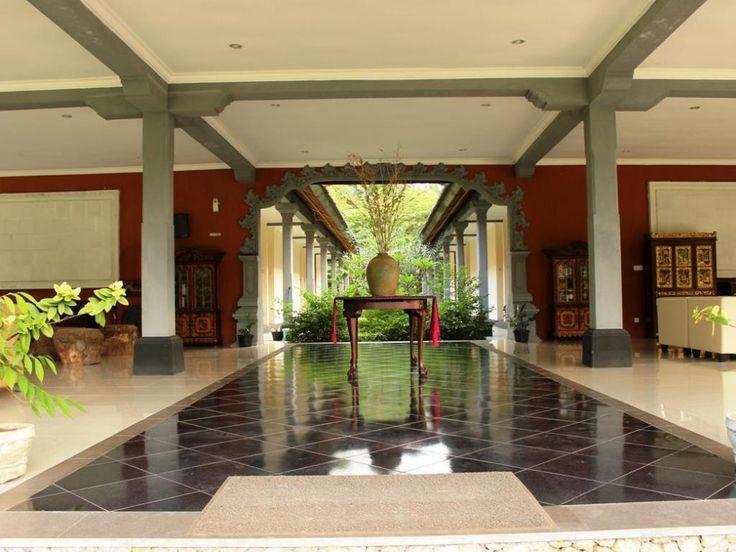 Jetzt Bewertungen Des Ring Sameton Resort Hotel Lesen Und Online Buchen    Agoda.com Bali