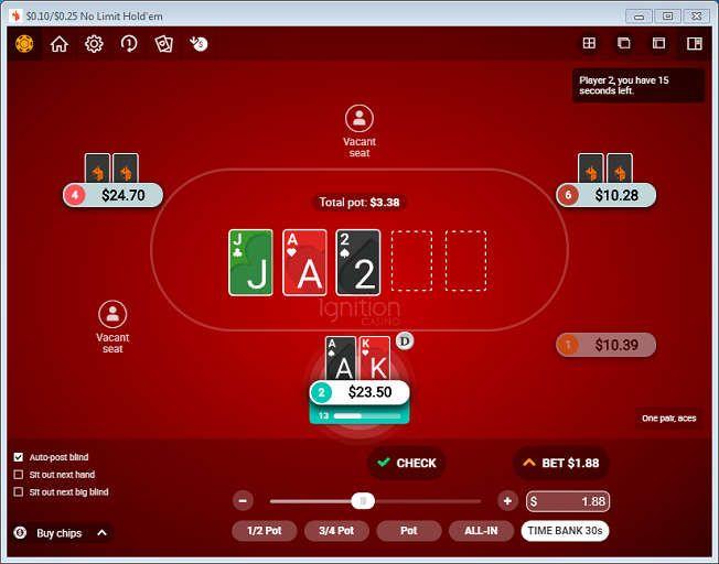 Best Iphone Poker App 2019 Poker Money Games Best Iphone