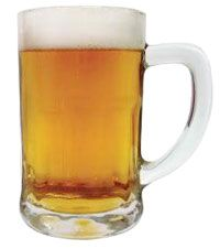 Here is a list of wheat & gluten free beers just for you!