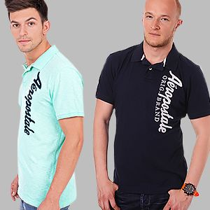 #aeropostale #men #collection #zloteokazje #złoteokazje
