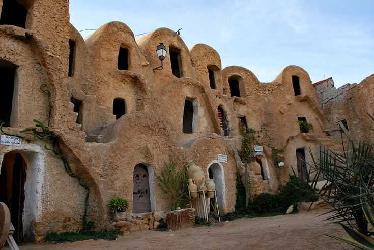 1000 Images About ☥ Casondra Starseed S Earthship Castle