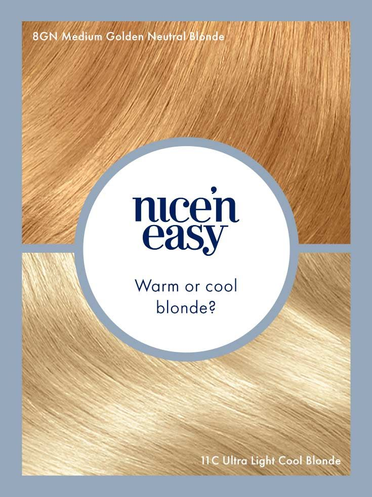 Epsa Hair Color Chart Hair Color Chart Blonde Hair Color Chart