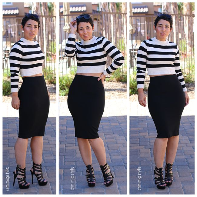 mimi g style dresses 3t
