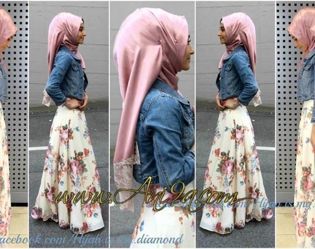 4award.com - hijab is a diamond 44