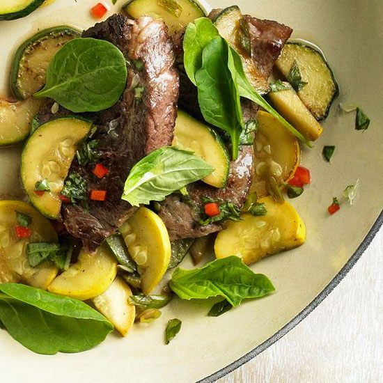 165 Best Images About Recipes From The Magazine On Pinterest Potato Salad Dressing And Better