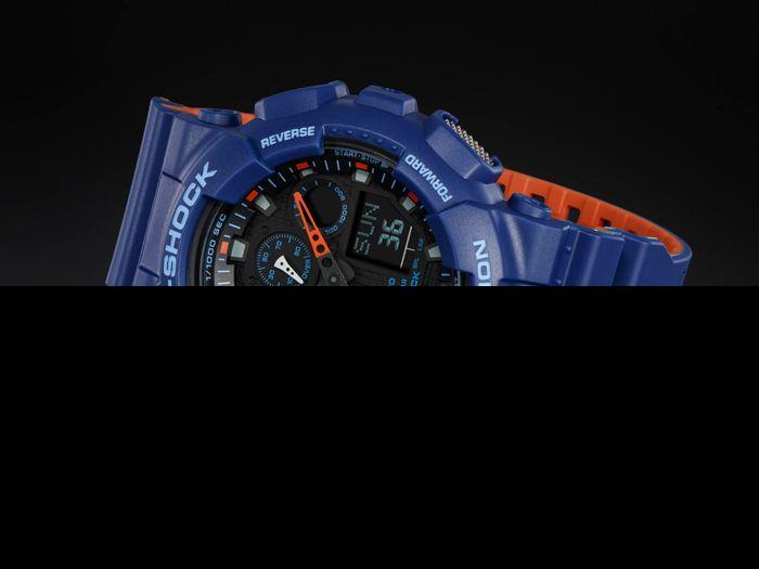 … Casio-G-Shock-GA-100L-2A_bs1
