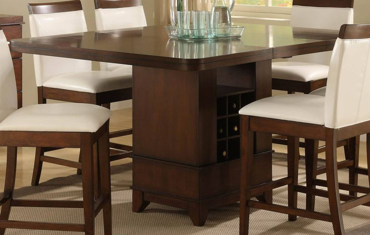 Kitchen Table and Chairs for Sale - Cabinet Ideas for Kitchens Check more at http://www.entropiads.com/kitchen-table-and-chairs-for-sale/