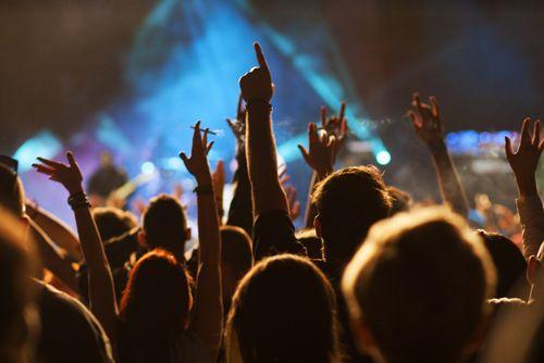 awesome 2 Big Nashville Music Festivals