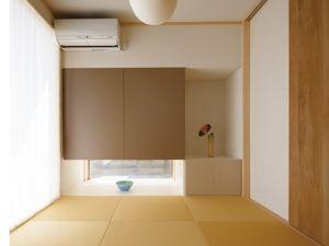 施工実績|寿建設 浜松市の注文住宅・店舗建設からリフォーム・不動産