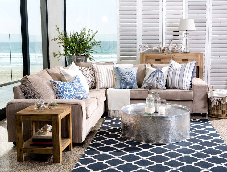 Beach House Envy Mr Price Home Mr Price Home Home