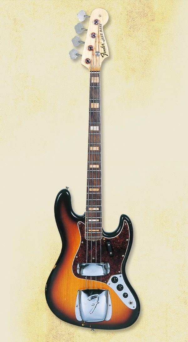 Charming Dimarzio Diagrams Tall Three Way Switch Guitar Regular 5 Way Import Switch Wiring Les Paul 3 Pickup Wiring Diagram Youthful Excalibur Remote Start Installation WhitePush Pull Pot Wiring 51 Best Fender Jazz Bass Images On Pinterest | Fender Jazz Bass ..