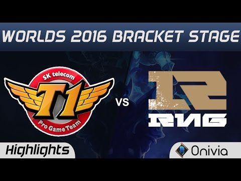 những pha xử lý hay SKT vs RNG Highlights Game 2 Worlds 2016 Bracket Stage SK Telecom T1 vs Royal Never Give Up - http://cliplmht.us/2017/07/11/nhung-pha-xu-ly-hay-skt-vs-rng-highlights-game-2-worlds-2016-bracket-stage-sk-telecom-t1-vs-royal-never-give-up/