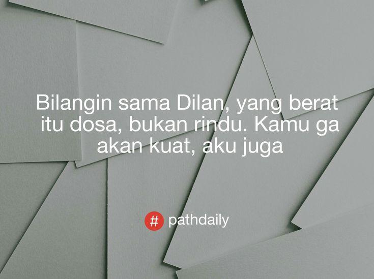 Truee