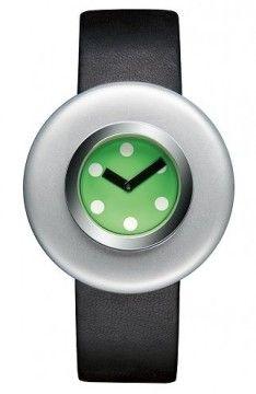 Kolorowe zegarki - Najciekawsze modele na rynku