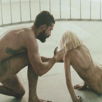 http://www.danceon.com/video/sia-shia-labeouf-maddie-ziegler/ SIA FEATURES SHIA LABEOUF & MADDIE ZIEGLER