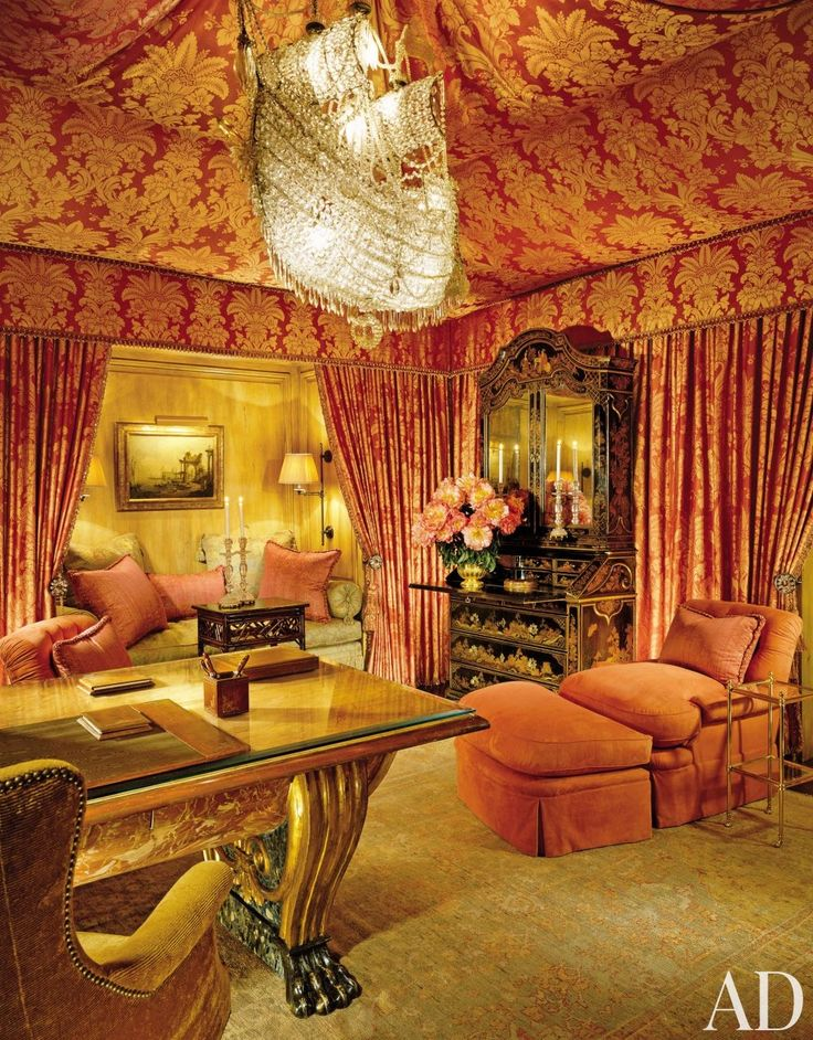 Exotic Living Room Ideas: 17 Best Images About Chinoiserie On Pinterest