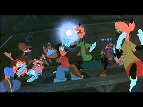 A Goofy Movie (Full Movie) http://www.shortform.com/amberdawn/disneymovies/watch