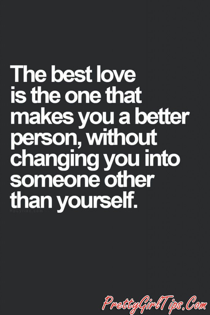 @prettygirltips Love Quotes and Sayings