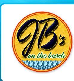 Great food, great location Deerfield Beach, FL